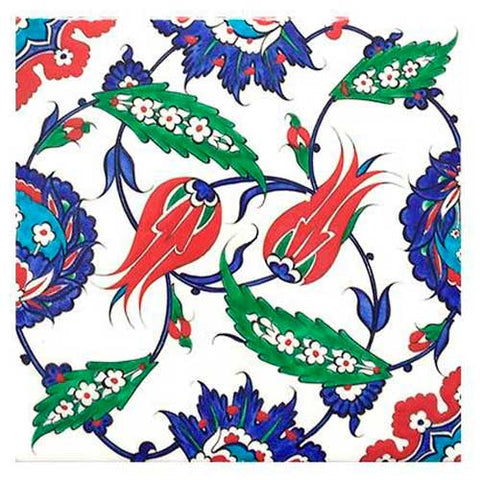 iznik tile replicas