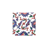 iznik tile backsplash