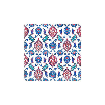 Iznik Tiles Online Shop