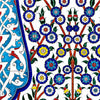 iznik quartz tiles