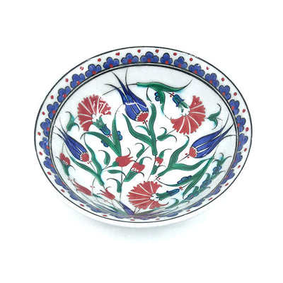 Turkish Bowls Online