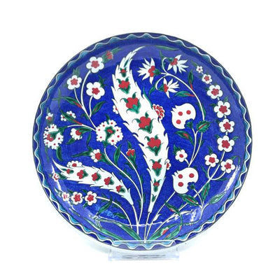 Buy Iznik Ceramics