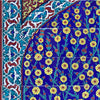 iznik panels tree of life