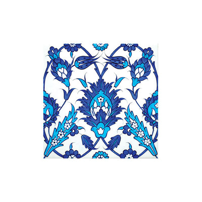 buy iznik tiles
