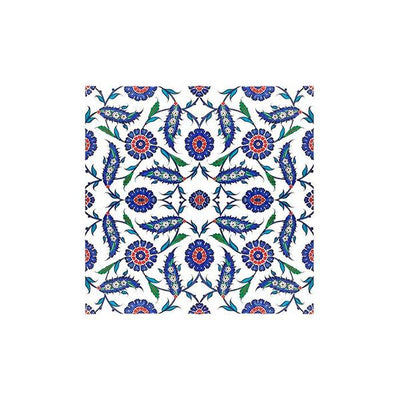 Exclusive Iznik Tiles and Ceramics