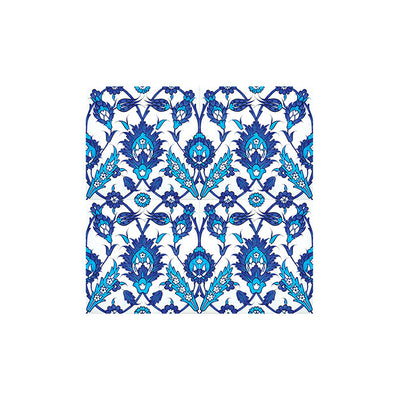 where to buy iznik tiles