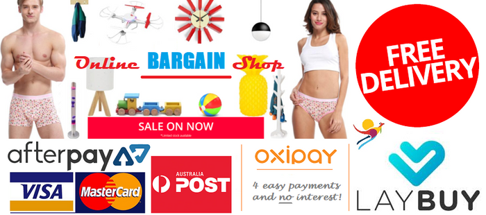 Bargain Website Online, Online Discount Stores Australia, Online Discount Shopping Australia, Online Gifts Shop Australia, Online Shopping Websites in Australia, Best Online Deals in Australia, Online Gifts Shop Australia, Best online Stores Australia,