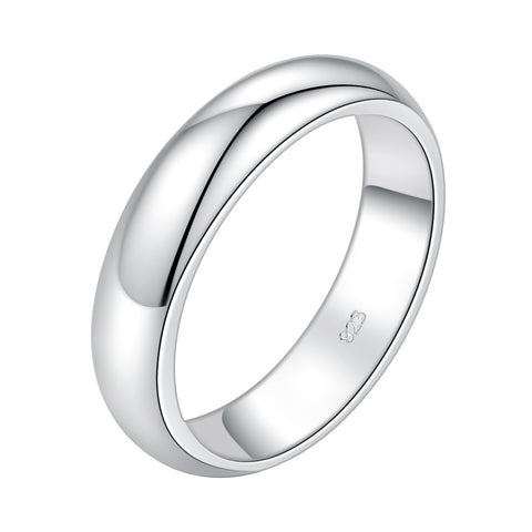 classic men women Wholesale 925 jewelry silver plated ring , jewelry Ring for Women, /FFGYBNBO AMKPNIDA