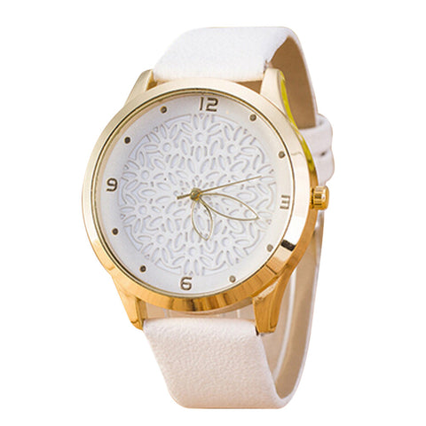 Reloj Mujer Fashion Watch Women Lovers Quartz Watch Casual Women Watches Relogio Feminino Clock Women Watch