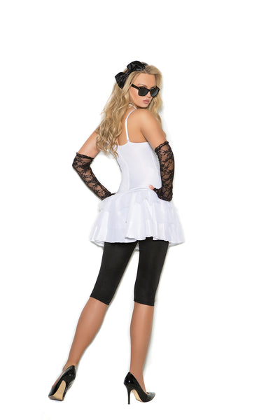Rockstar Costume for Women