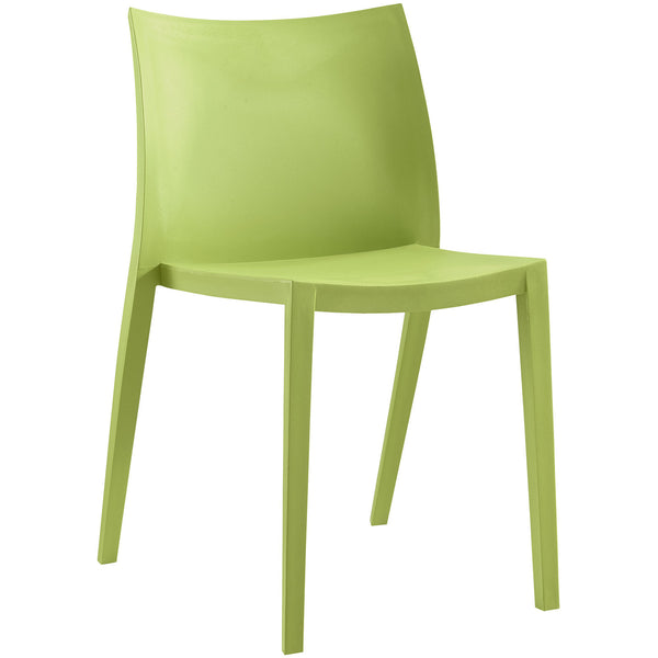 Gallant Dining Side Chair - Green