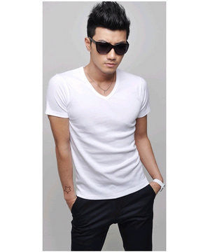 09396146a4eef6 MENS CLOTHING – Page 24 – Fashion Envy Co.