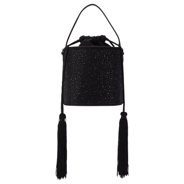 CATHERINE DRAWSTRING TOP BAG
