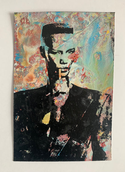 Grace Jones - FREE SHIPPING to anywhere in the USA.. At Checkout Just Type in Code: FREESHIPUSA