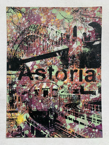Astoria 1 - NYC (medium)