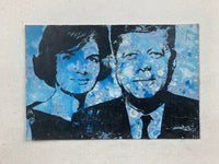The Kennedys 1