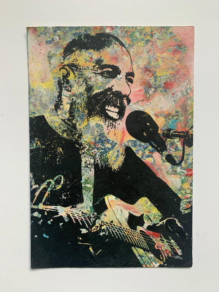 Richie Havens 3