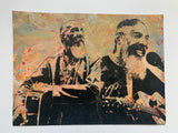 Richie Havens 3 (medium)