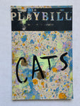 Cats - Broadway NYC