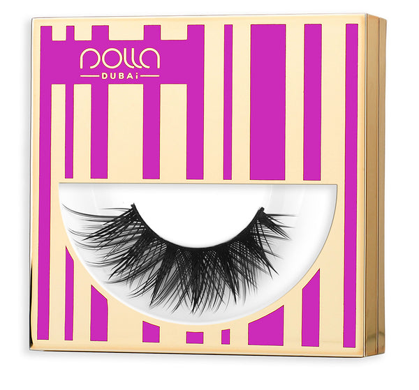 NOLLA LASHES ELEGANT COLLECTION NO. 30