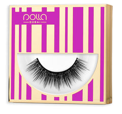 NOLLA LASHES ELEGANT COLLECTION NO. 31