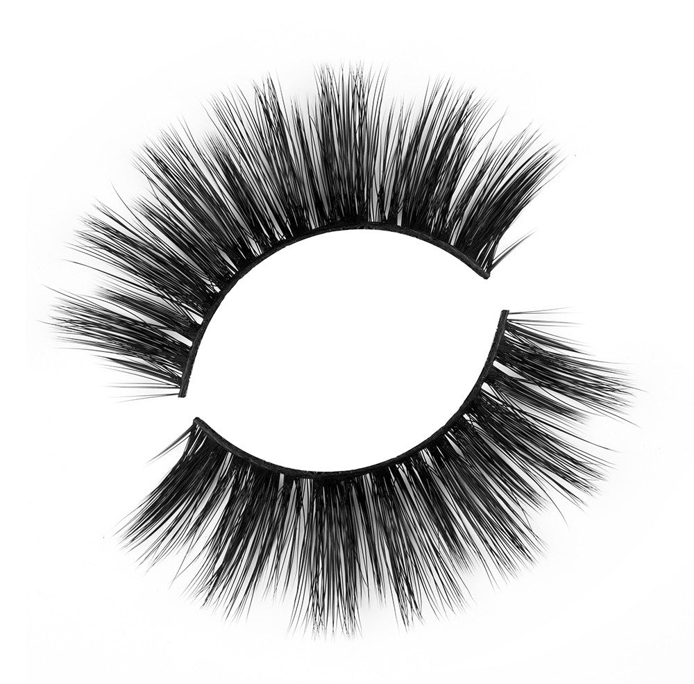 NOLLA LASHES LUXURY COLLECTION NO. 70