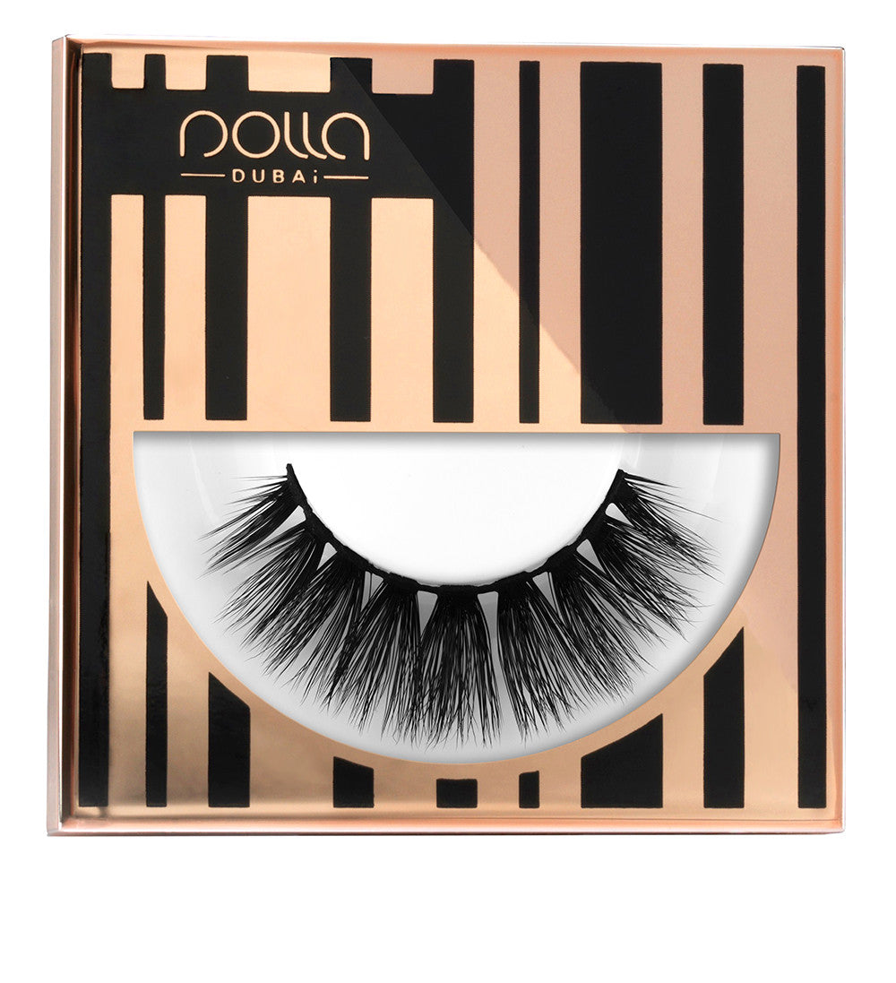 NOLLA LASHES LUXURY COLLECTION NO. 71
