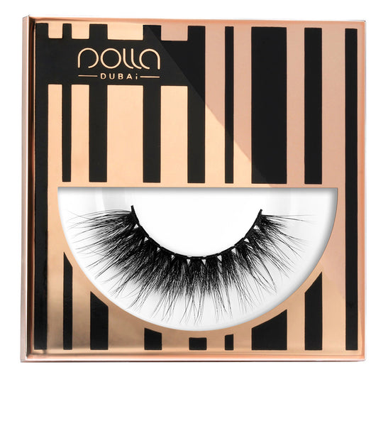 NOLLA LASHES LUXURY COLLECTION NO. 72