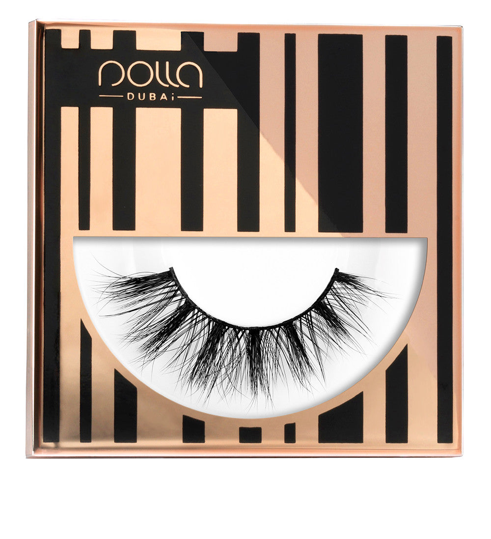 NOLLA LASHES LUXURY COLLECTION NO. 73