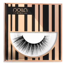 NOLLA LASHES LUXURY COLLECTION NO. 75