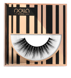 NOLLA LASHES LUXURY COLLECTION NO. 76