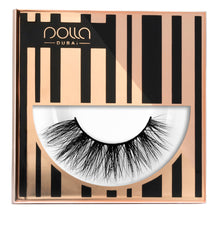 NOLLA LASHES LUXURY COLLECTION NO. 77