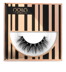 NOLLA LASHES LUXURY COLLECTION NO. 78