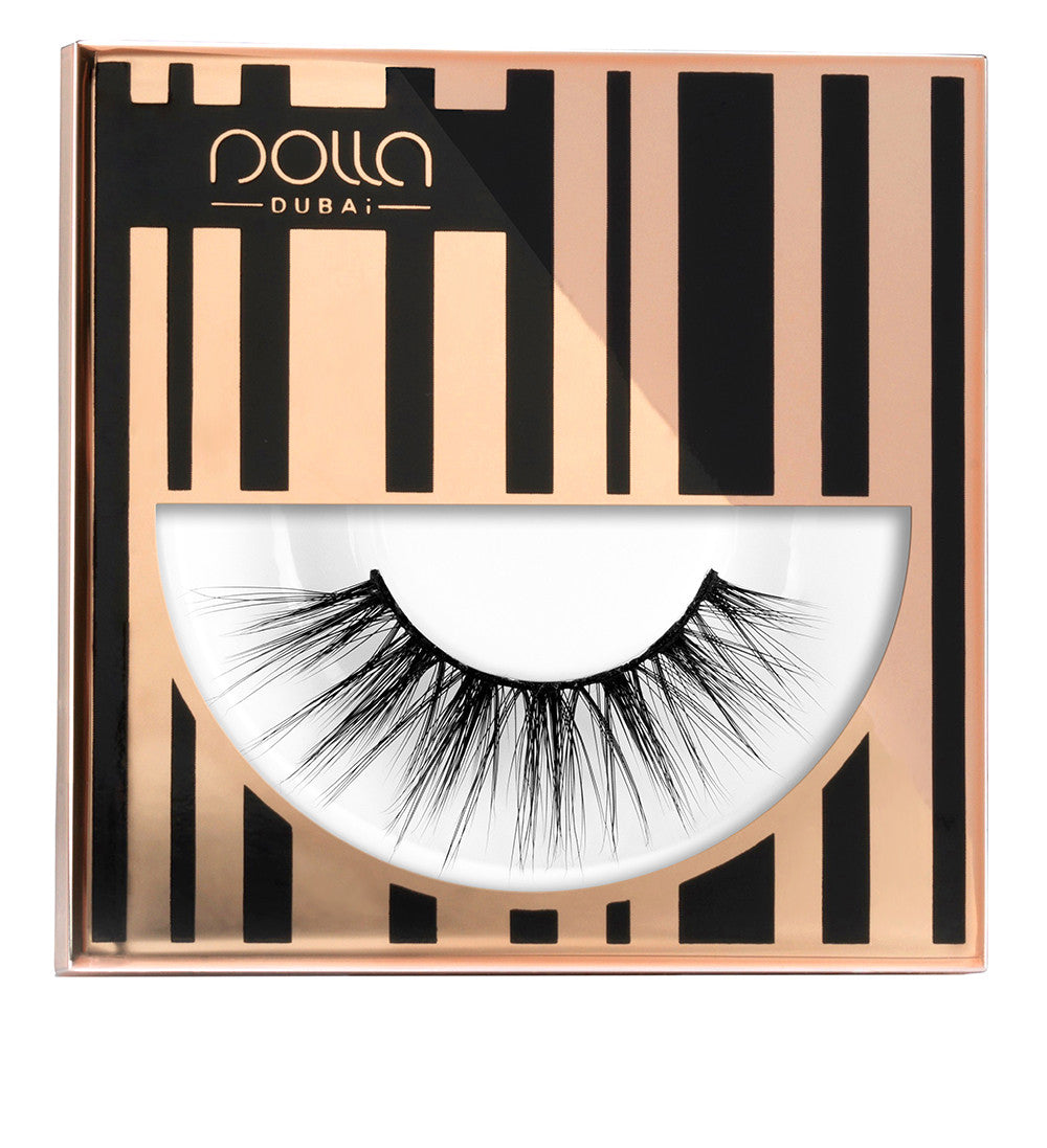 NOLLA LASHES LUXURY COLLECTION NO. 79