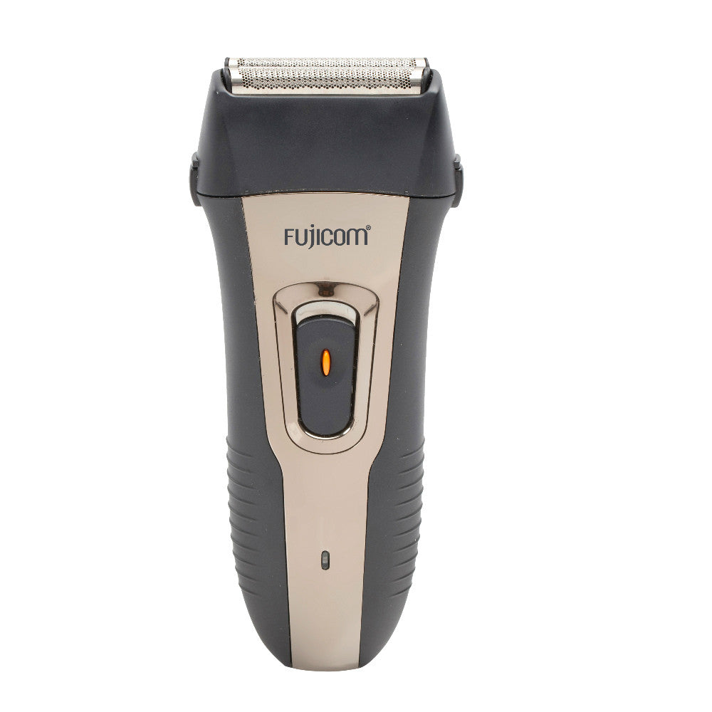 EVO ONE Professional Rechargeable Shaver
