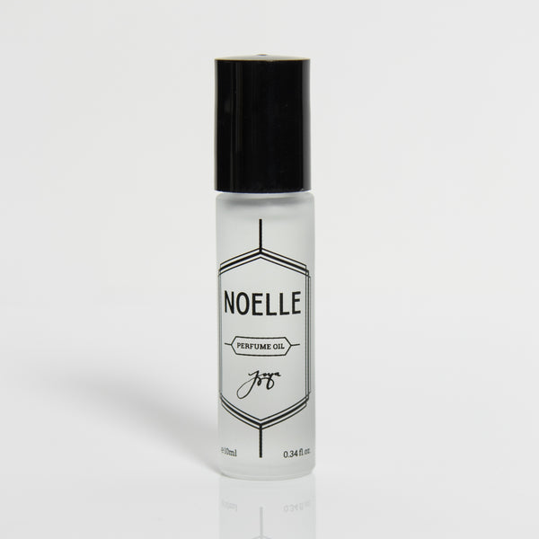 Noelle Roll On Perfume