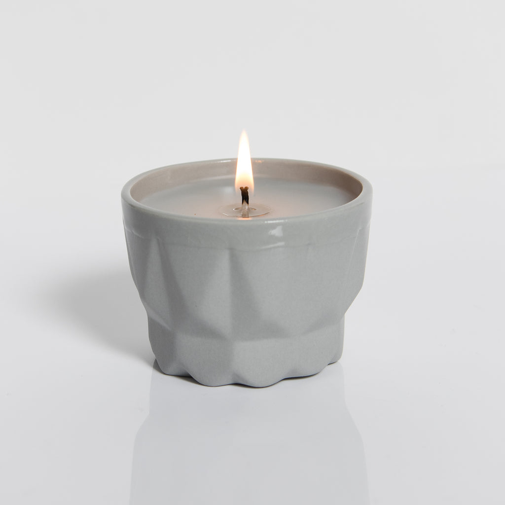 Prism Candle - Storm