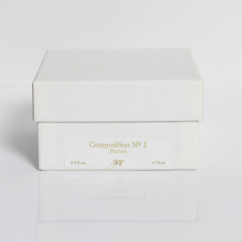 Composition No. 1 Perfume