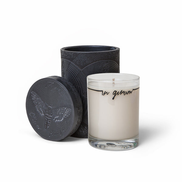 Oliver Ruuger x Joya - In Girum Candle
