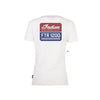 Women's FTR® 1200 Logo T-Shirt