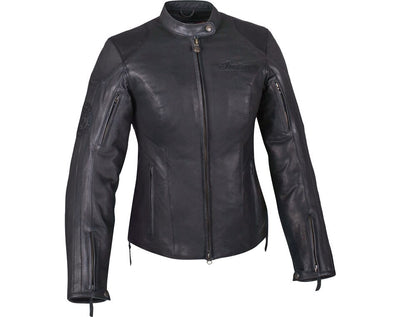 Womens Hedstrom Jacket
