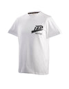 JAP Engine T-shirt