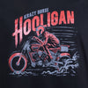 KH Hooligan T-shirt
