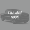 RAM 1500 Limited Night Edition Crew Cab - Diamond Black