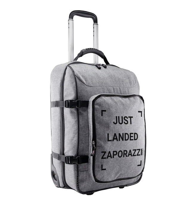 Just Landed Carry-on