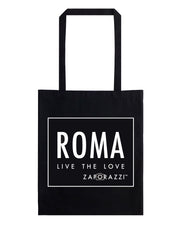 Live the Love Tote Bag