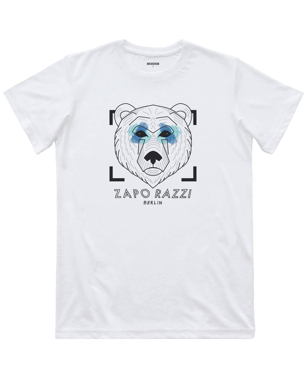 Bear T-shirt | Berlin