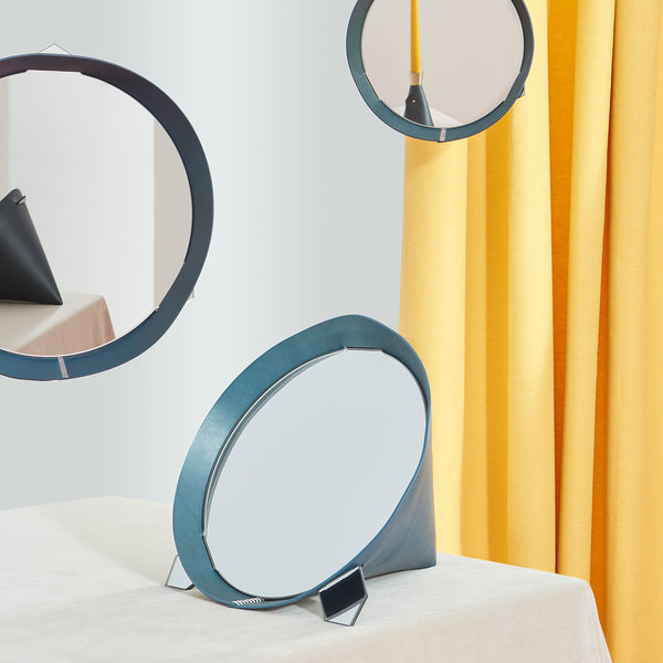 Ukiyo Wall Mirrors