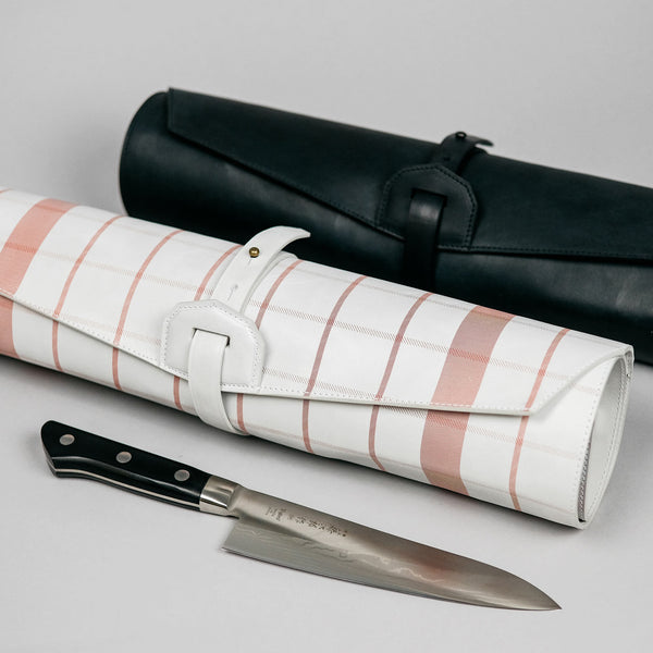Knife-roll