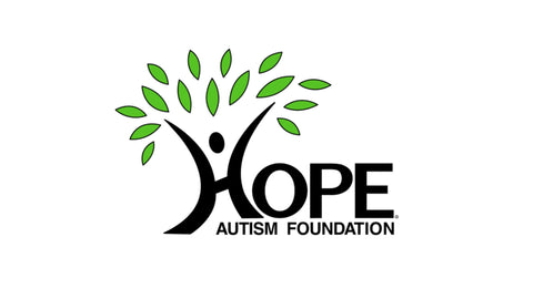 HOPE Autism Foundation